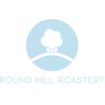Liberty-Coffee-Round-Hill-Roastery-Logo-blue-1