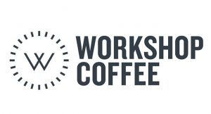 Liberty-coffee-Workshop-coffee-2