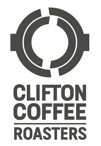 Liberty-coffee-clifton-coffee-roasters-logo