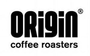 Liberty-coffee-origin-coffee-roasters