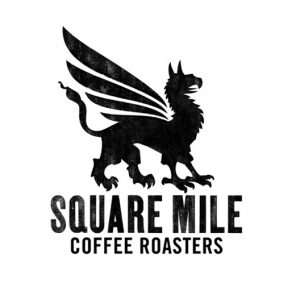 Liberty-coffee-square-mile-coffee-roasters-logo