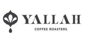 Liberty-coffee-yallah-coffee-roasters-2