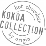 liberty-coffee-KOKOA-COLLECTION-LOGO