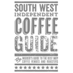 liberty-coffee-south-west-independent-coffee-guide-logo