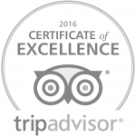 liberty-coffee-trip-advisor-certificate