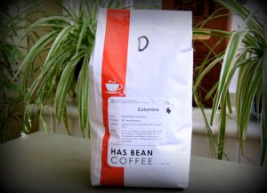 colombia-decaf-hasbean-roasters-takeover