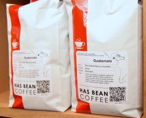 guatemala-hasbean-roasters-takeover
